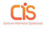 CIS-logo-vybrane