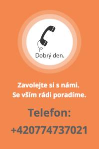 dobry-den-telefon-banner