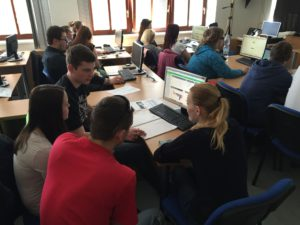 unisim-studenti-workshop-simulacni-hra